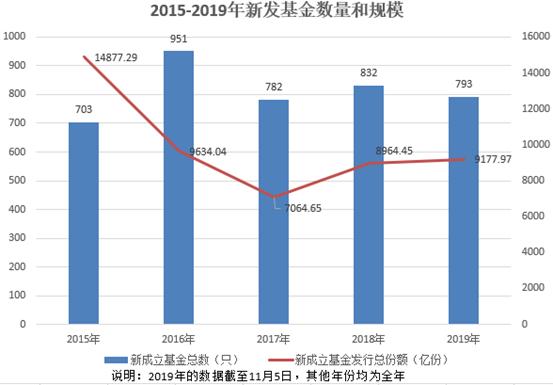 bet28365体育在线_出行必看!重庆景区将迎游客高峰 交巡警发布10月2日出行提示