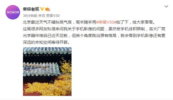 吉林快3娱乐平台_银行理财平均收益持续走低