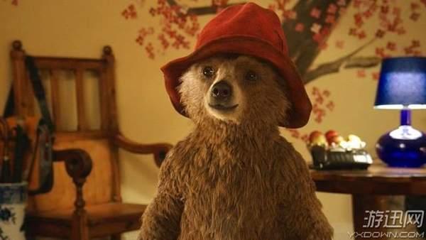 《帕丁顿熊3》正在前期筹备中 前作导演或将不再执导