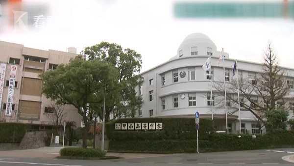 福建教育考试院
