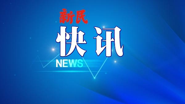 http://www.qwican.com/fangchanshichang/2270742.html