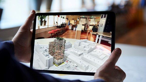 爱立信和NVIDIA合作,通过GPU加速虚拟化5G无线接入网 | 美通社