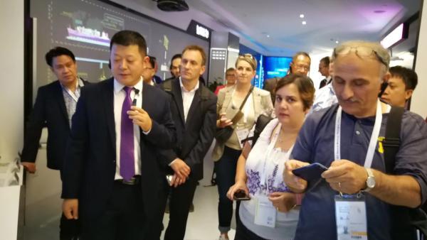线上新濠网投_50万开发者使用腾讯云小程序服务