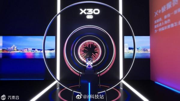 网投平台代理_江西严查骗提骗贷住房公积金行为