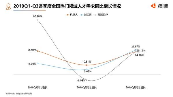 全讯网博彩评级-8月访韩外国游客同比增加14% 中国大陆游客增加近21%