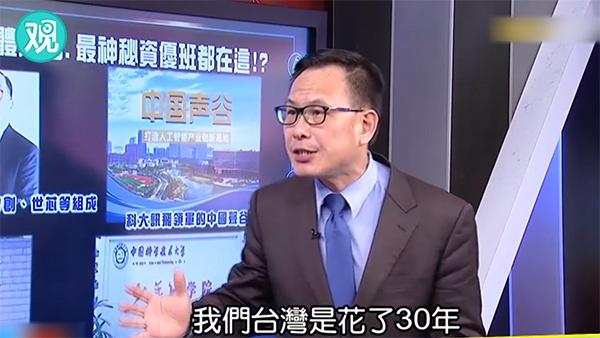 香港最新博彩论坛·1-4月168个重点城市空气质量公布 山西临汾垫底