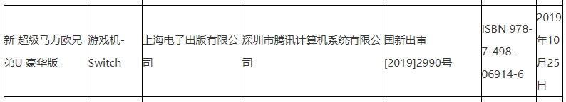 优德直营网app_神州信息刘伟刚:重组新规倡导资产驱动,炒壳现象不复以往