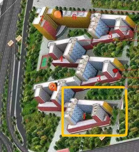 环亚娱乐场排行榜 - 潘石屹谈房地产税:房价和空置率都会降,二套以内不该征