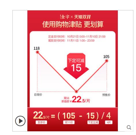 「华侨人网上登入」新款奥迪Q2将新增48V轻混动力 前脸采用最新的家族式设计