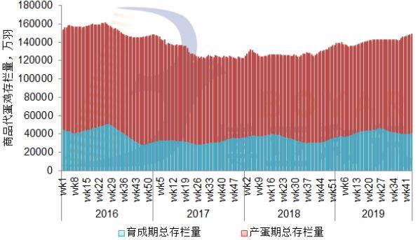 万博manbetx2.0官网 - 杨元庆:提升制造业核心竞争力 推动制造业高质量发展