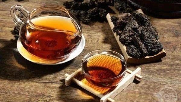 茶叶,切忌不懂装懂