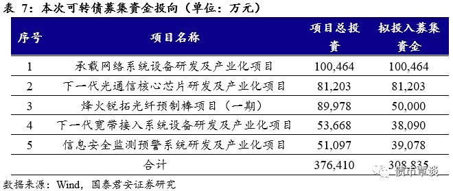 网上博彩十大·注意!北京地铁发布今日出行提示