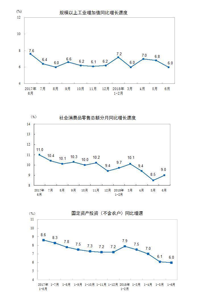 中国上半年GDP2020_近十年中国gdp数据图