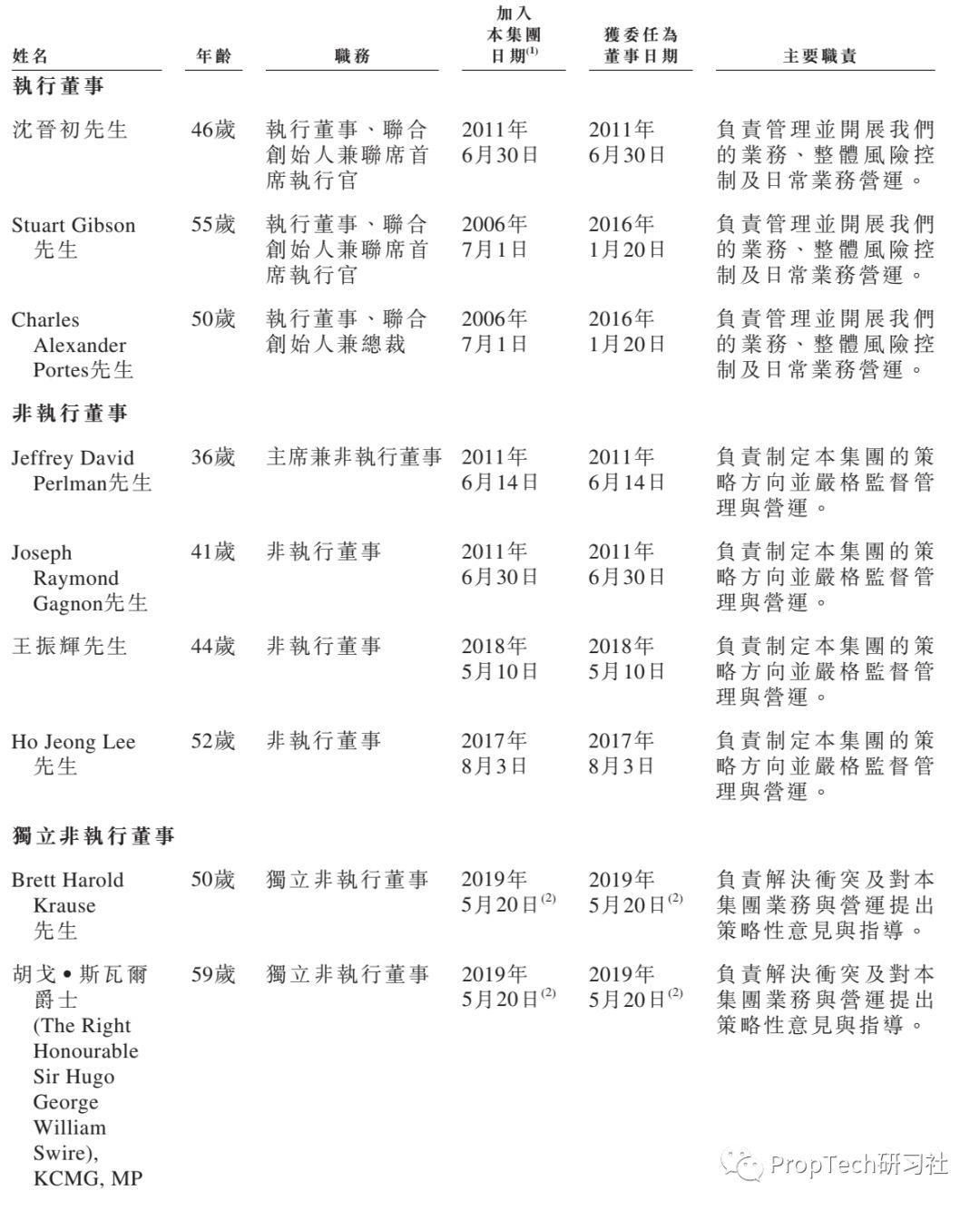 """「风云娱乐平台」买了台国产奔驰想抠掉""""北京""""两字,结果却尴尬了!"""
