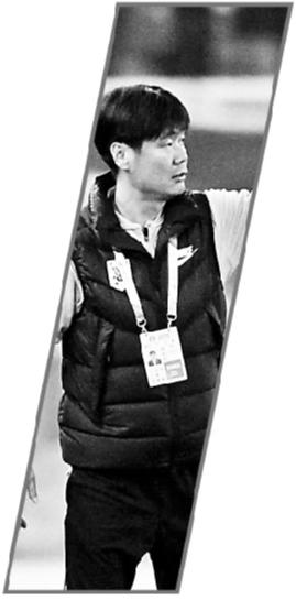 注册送100,从家有儿女的小雪到欢乐颂的邱莹莹,杨紫蹒跚着走了12年