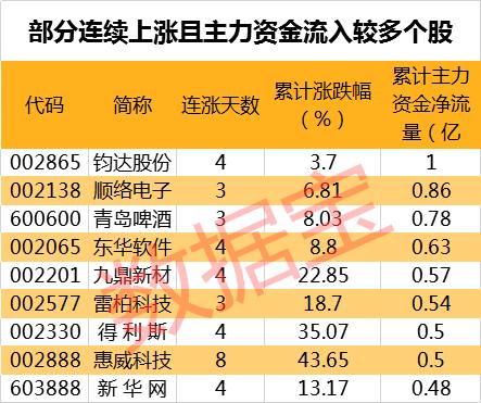 新金宝电投 对话张朝阳:搜狐视频走向盈利之路 希望出更多爆款