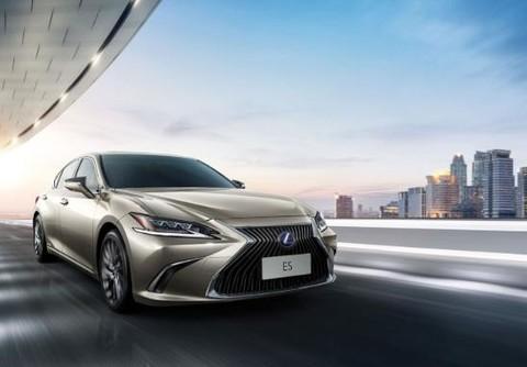 【大行报告】交银国际:维持汽车行业同步评级 首推吉利和永达