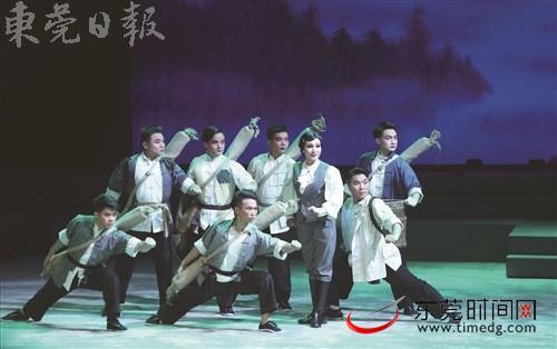 http://prebentor.com/wenhuayichan/130126.html