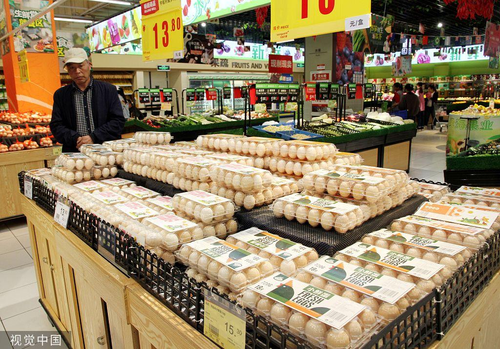 新宝5是黑104万吗·这种野菜30元一斤,但很难买到,农民笑了:家里有土就能种