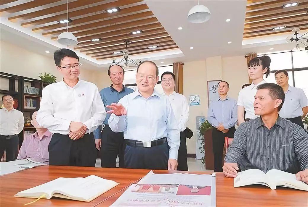 除了龙8还有哪些不错的平台-分析师:和平承诺不足以推动韩元持续上涨