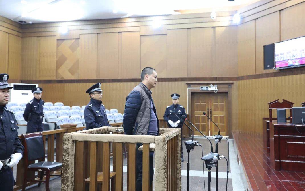「网投最红火信誉网站」新疆汽运出库回暖 棉价稳中趋升
