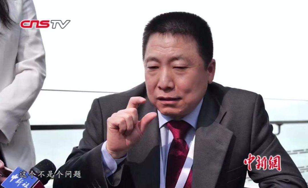 """「快猫全球华人平台登录」""""陆虎""""母公司收获史上最大军车订单,塔塔老板睡觉都能笑醒"""