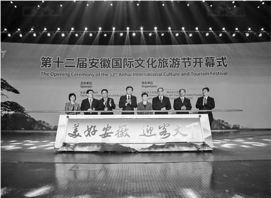 「世博国际在线开户网站」韩美启动防卫费分担谈判