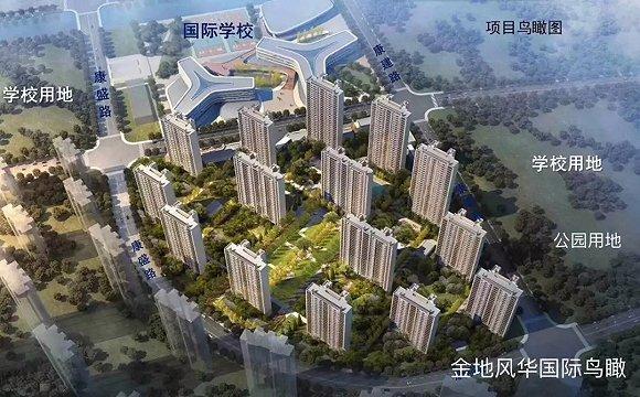 江北核心区纯新盘v方案方案唱歌出炉课高中教案图片