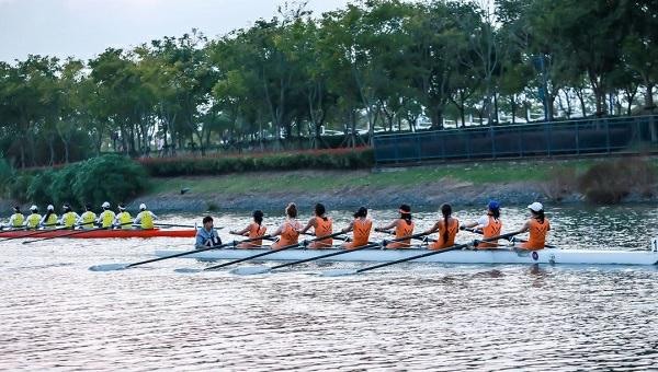 http://www.weixinrensheng.com/lvyou/913109.html