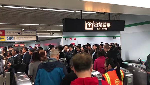 365体育ios下载全站 - 陈吉宁:北京与21个