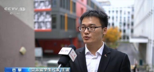 「博彩娱乐平台咨询网」青岛汉缆股份有限公司关于监事会换届选举的公告