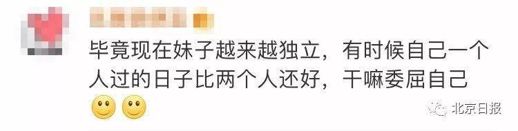 汇发国际娱乐线·宝马中国宣布降价 吉利汽车跌逾3%