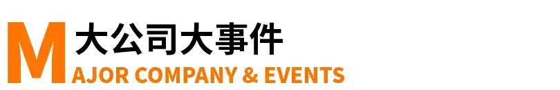 http://www.shangoudaohang.com/chukou/211653.html