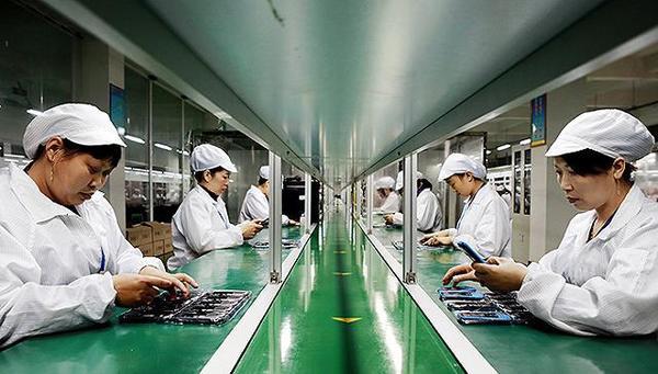 http://www.xqweigou.com/dianshangshuju/69167.html