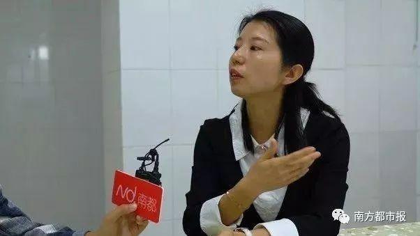 """新萄京注册送17-媒体:对高铁""""座霸""""不能只靠劝说 要用法律措施"""