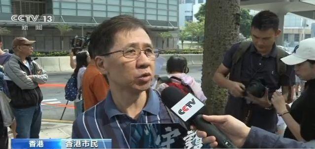 888真人娱乐怎么样,中国某基地出现一怪异潜艇,却让美国总统开紧急会议,究竟为何?