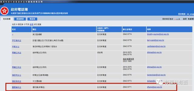 """澳门伟德网上娱乐网址 聚焦新材料""""皇冠上的明珠"""",上海金山将打造""""碳谷"""""""