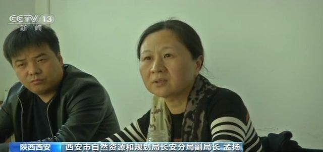 优发平台备用网址|港媒称香港艺人蓝洁瑛去世 家属尚未证实(图)