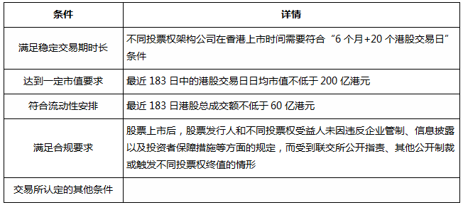 k8下载电游官网 小鹏公布赔偿细则:1万元抵用券或三年后6折回购