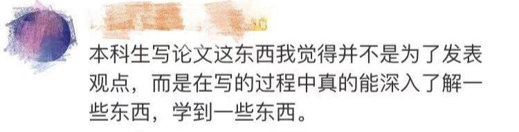 广东会娱乐官网客户端·苹果新机订单好于预期 暗夜绿色/紫色有强烈需求