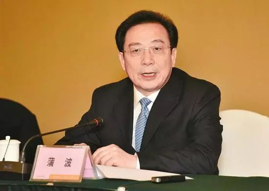 贵州副省长落马 在德阳任职期间当地出了一件丑闻订货会发言稿