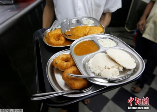 澳门网上永利在线娱乐 四川人喜欢吃的那些食物,外地人吃了居然是这样的反应?