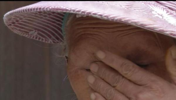 40岁儿子离家出走,70岁老太崩溃:6年了,他到底为啥?