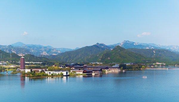 北京雁栖湖精品酒店推出亲子活动 在雁栖湖畔打造温馨亲子时光