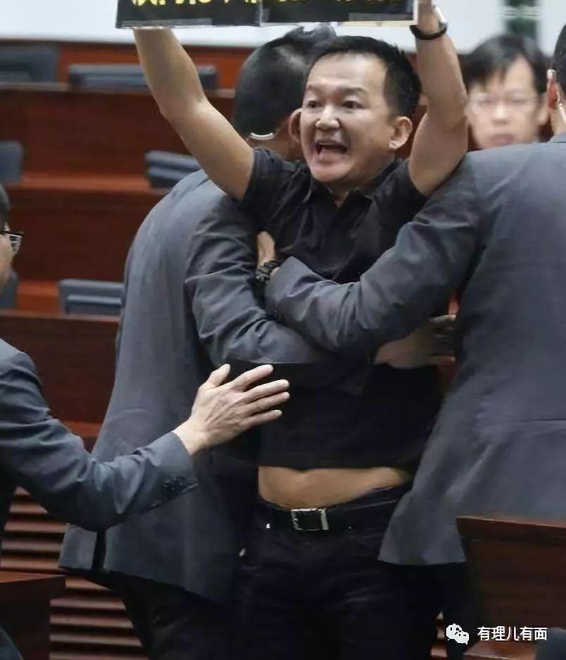 best365体育积分·北京市政府党组召开年度民主生活会 陈吉宁主持