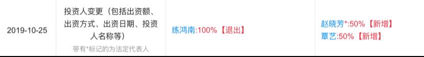 万恒娱乐平台登录地址|平度旧店镇九里夼村:古树新颜 打造乡村生态旅游