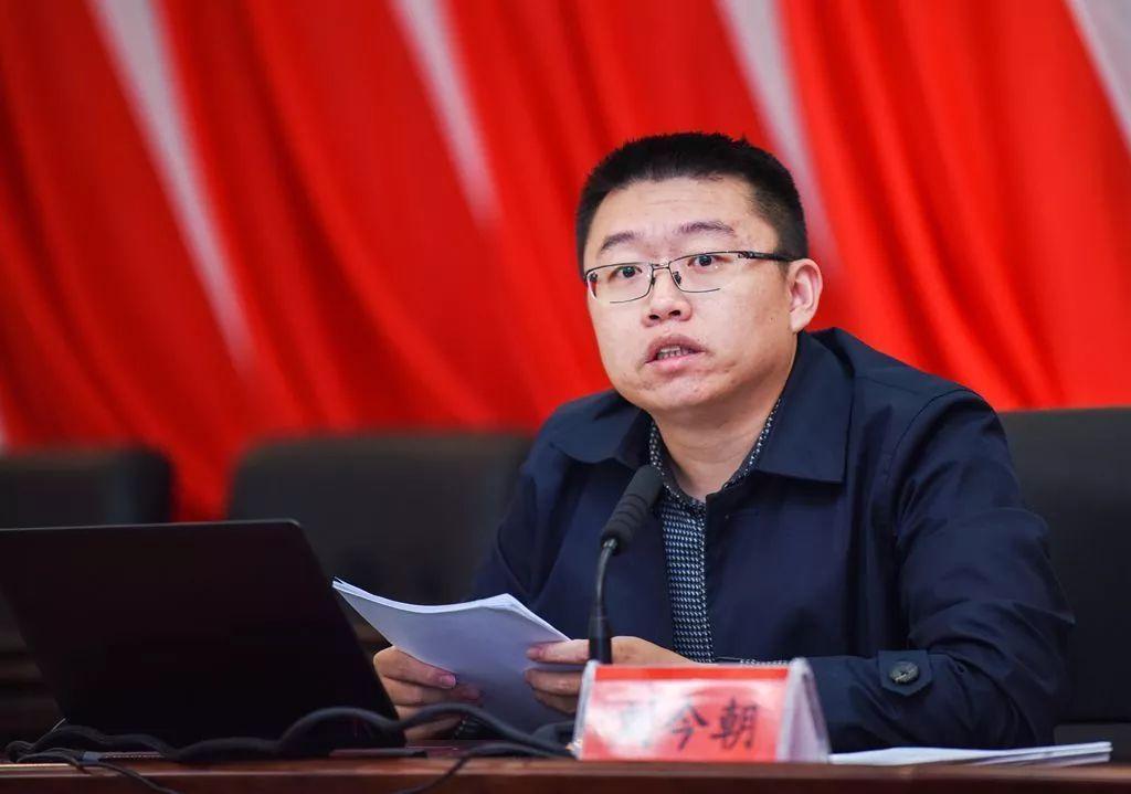 创富东方官网手机版·媒体:上海迪士尼要游客接受捆绑消费 理应受抵制