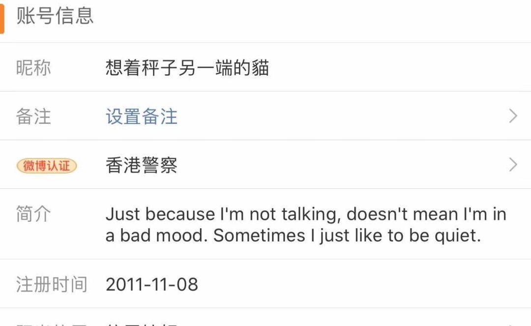 欢乐彩票网app,贵阳一餐厅抽奖送万元LV包 中奖人直呼:天!真的是我吗