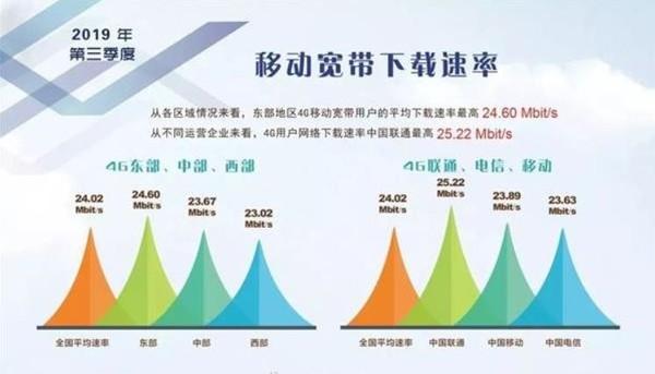 百盛博彩软件怎么样 - 广州日报:卡纳瓦罗下课已成事实,两争议点被放大