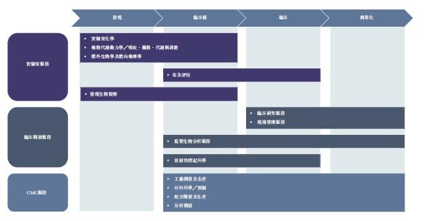 """腾博会官网手机版app·IMDb公布2020最受期待电影,""""哈莉·奎茵""""登顶"""
